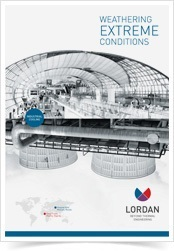 Industrial_cooling_2013