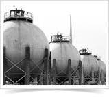industrial-img3